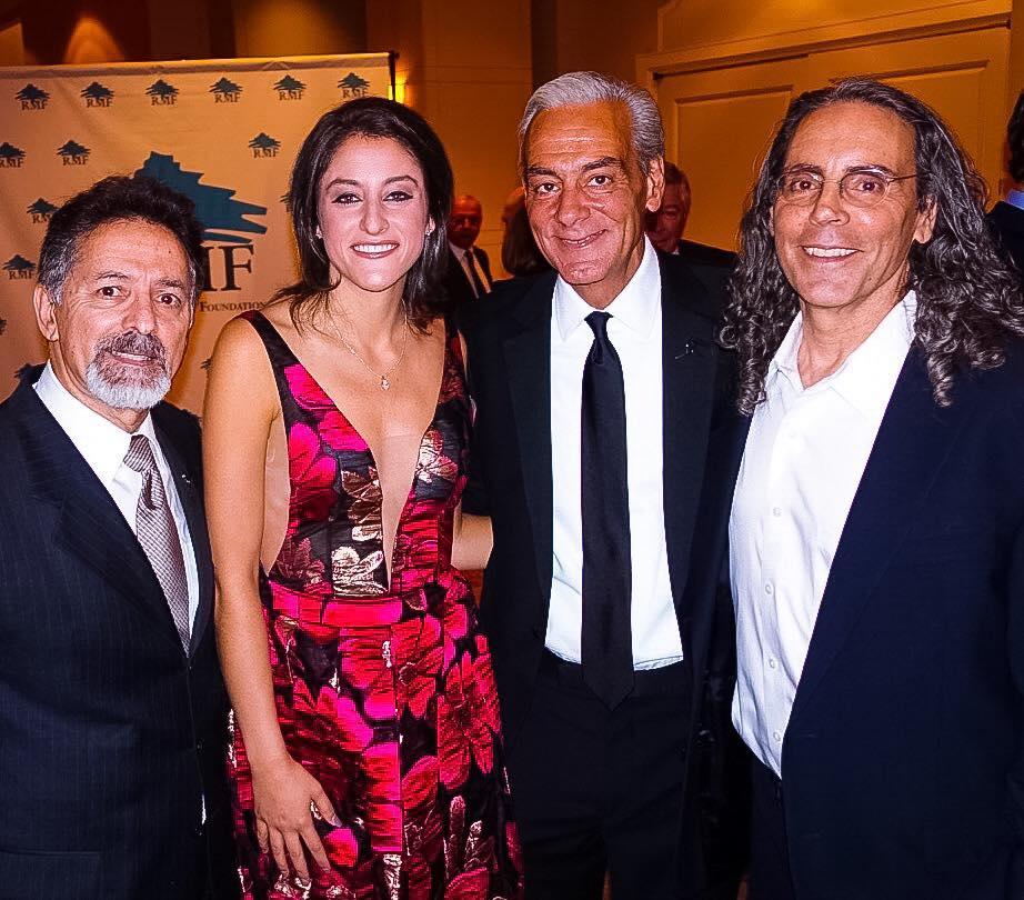 Twenty-Third  Annual Benefit Gala for The Children of Lebanon